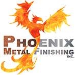 Phoenix Metal Finishing