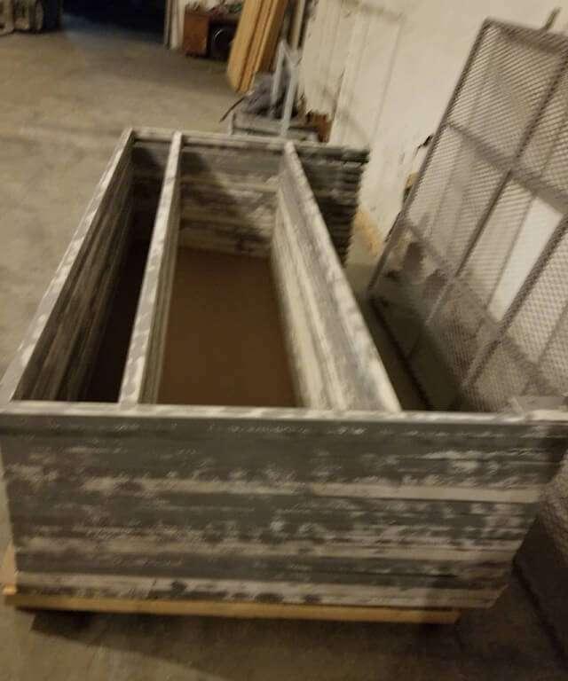 Soluciones en SandBlast, Phoenix Metal Finishing