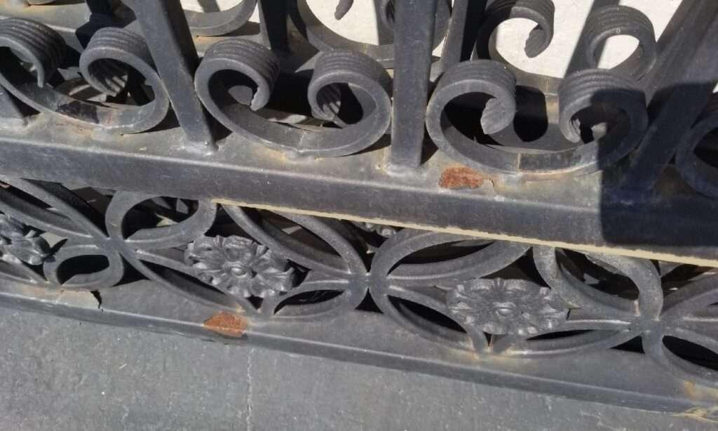 Benefits of Sandblasting to Restore Your Surfaces, Phoenix Metal Finishing